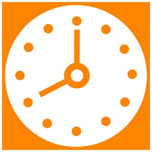 orari-e-calendario-scolastico