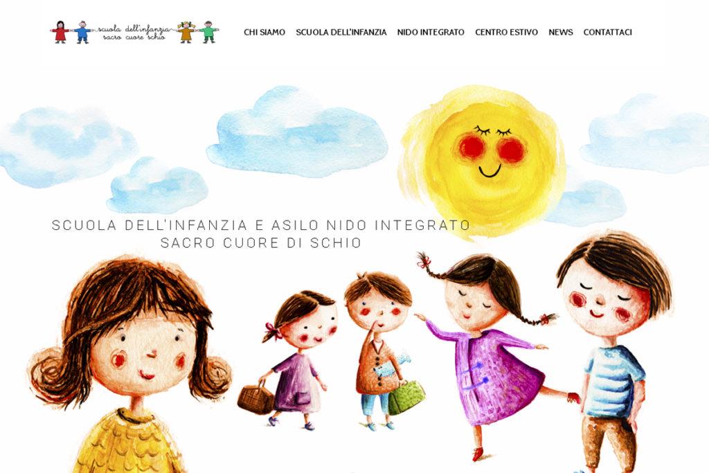 www.scuolasacrocuore.net