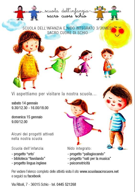 open-day-alla-scuola-sacro-cuore-di-schio