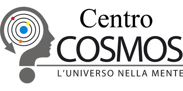 centro_cosmos