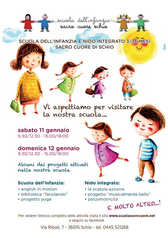 volantio open day